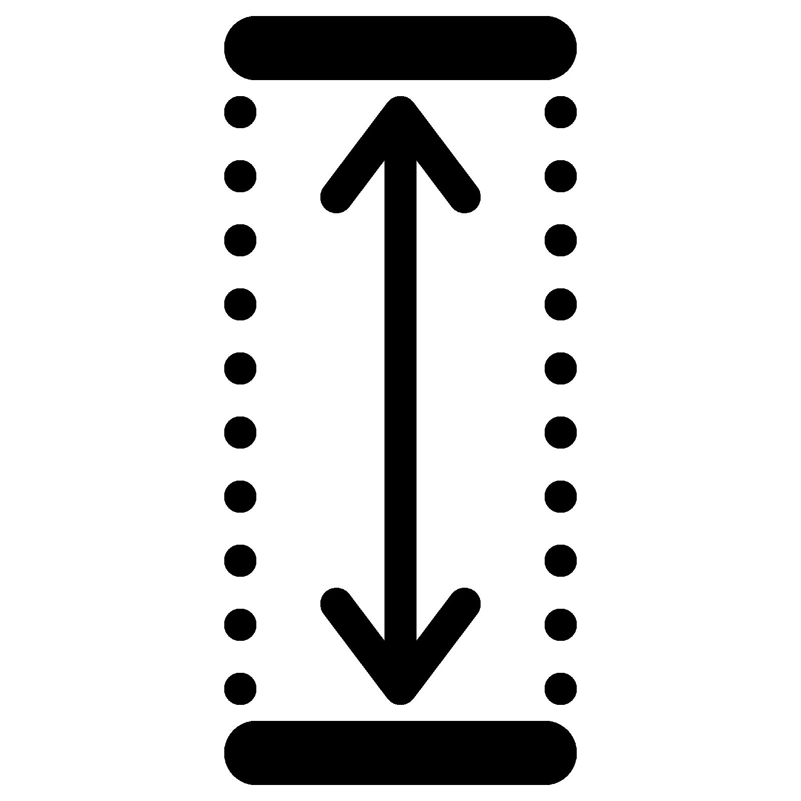 Višina je podana z loncem in lahko odstopa ±10%.